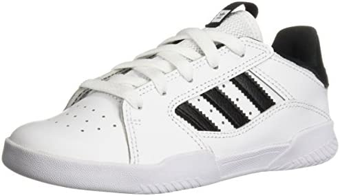Adidas ORIGINALS Kids Vrx Low Sneaker