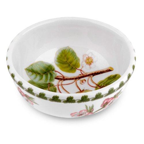 PORTMEIRION POMONA Ind fruit bowl kiwi 129908