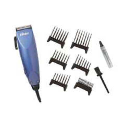 Oster 9 piece Home Pet Grooming (Oster Head Shaver)