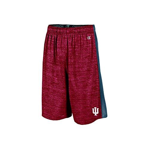 NCAA Indiana Hoosiers Boys 9