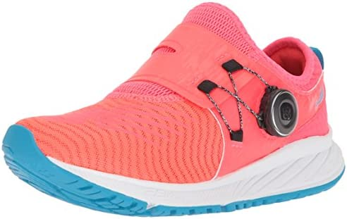 New Balance Women s SONIV1 Running Shoe