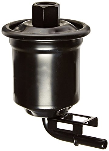 Purolator F55287 Fuel Filter