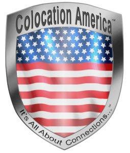 Colocation America Blog