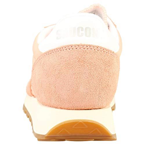 de Pêche Jazz Cross Chaussures Saucony Vintage Femme O qH0w4xI