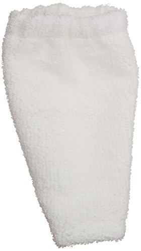 Rolyan Terry-Cloth Hand Cone Cover, Pack of 3, Washable F...