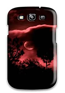 KlbPyJj1883IZehd Snap On Case Cover Skin For Galaxy S3(fantasy Abstract Fantasy)