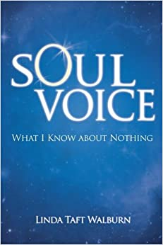 Book Soul Voice