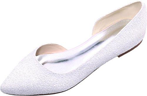 Femme Ballet Belle Blanche Blanche Ballet Femme Ballet Blanche Femme Belle Ballet Belle Eqavnqx