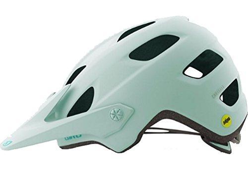 Buy women mountain bike helmet