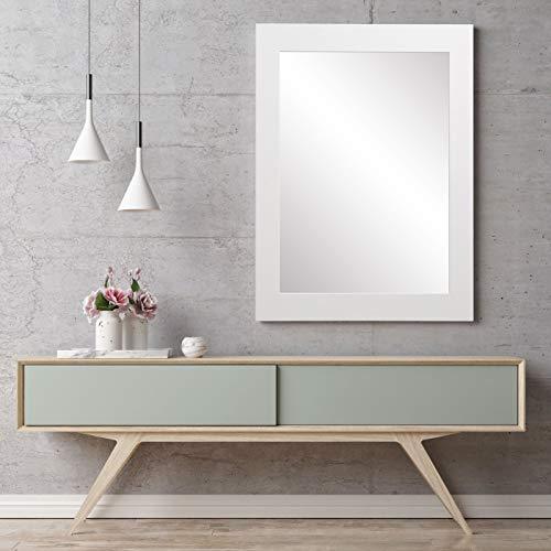 BrandtWorks Wall Mirror, 32