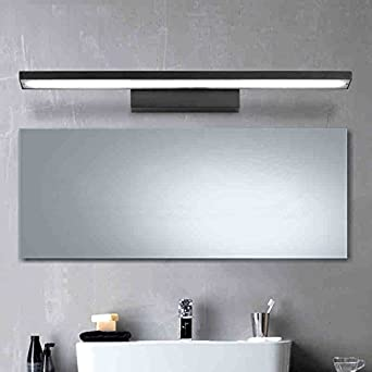 Led - Bad Wasserdicht Badezimmerschrank Lampe Lampe Kreativen ...