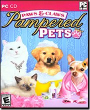 Paws Claws Pampered Pets - 9