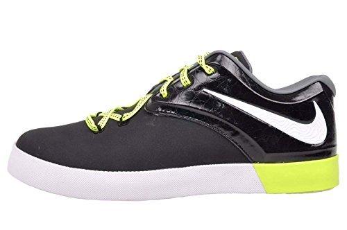 Nike KD Vulc 2 Basketball Shoes Big