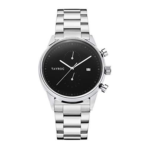 Tayroc Boundless Chrono horloge TY168