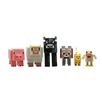 Sambro Spongebob Music Rhythm Set: Amazon co uk: Toys & Games