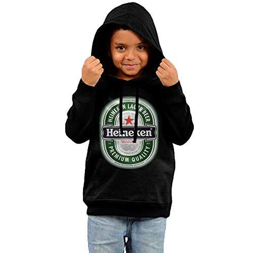 memt-heineken-logo-kids-hooded-sweatshirt-black