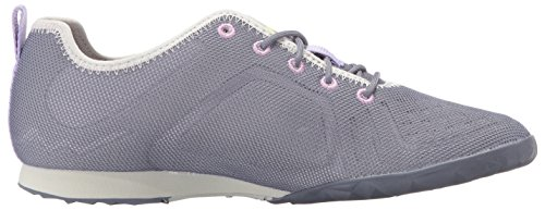 MERRELL Civet Lace Womens Sneaker Shoes, 37.5