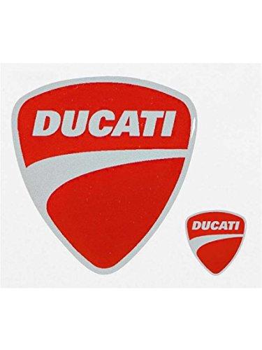 ducati-company-logo-sticker-kit
