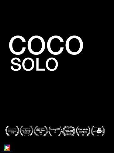 Coco Solo