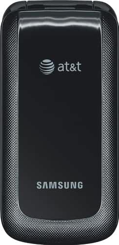 Samsung a157 GoPhone (AT&T)