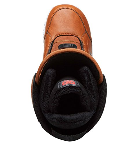 Le Scarponi Donne Eu Da Shoes Da Scarponi Ricerca Snowboard Boa Dc 40 Boa Snowboard tvxca