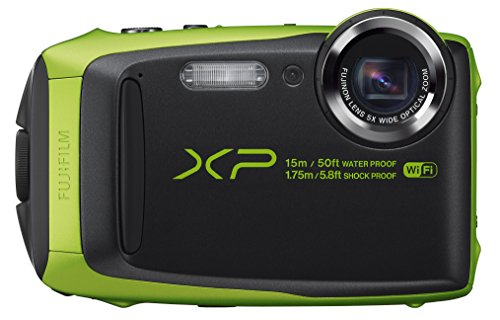 fujifilm-finepix-xp90-green-waterproof-digital-camera-black-green