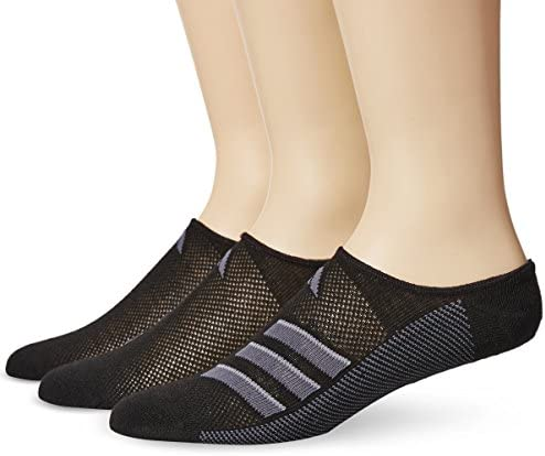 adidas Climacool Superlite Super Socks product image