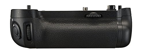 Nikon MB-D16 Multi Battery Power Pack/Grip for D750 from Nikon