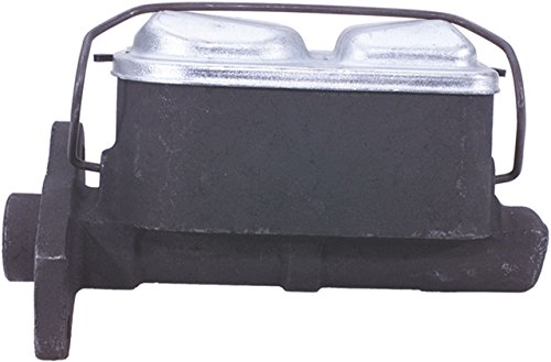 Cardone Industries 10-1604 Brake Master Cylinder