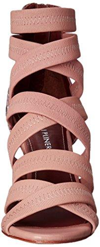 Dress Blush J Arlen Pliner Donald Women's 08 Sandal TqpUg