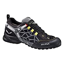 Salewa Men's MS Wildfire Pro GTX Approach Shoe