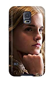 New Arrival Galaxy S5 Case Hermione Case Cover