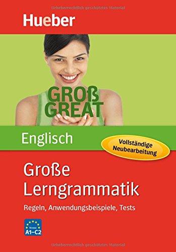 grosse-lerngrammatik-englisch-vollstndige-neubearbeitung-regeln-anwendungsbeispiele-tests-buch