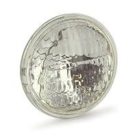 Intella GE 4411 Sealed Beam Bulb, 12V, 35W