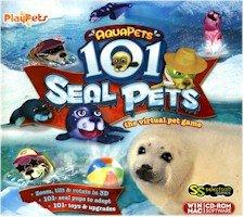 101 Seal - 6