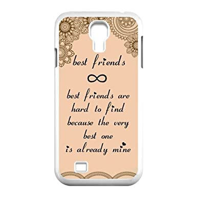 personalized aesthetic iphone iphone hard case cover best