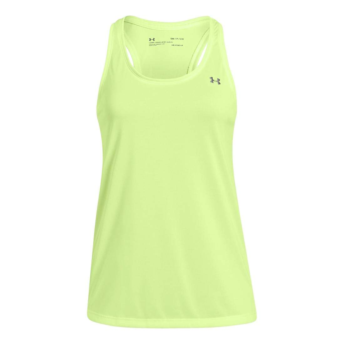 abc49479f6eb61 Best Rated in Women s Sports Tank Tops   Helpful Customer Reviews ...