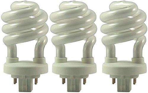 1 Light Bulb - 3