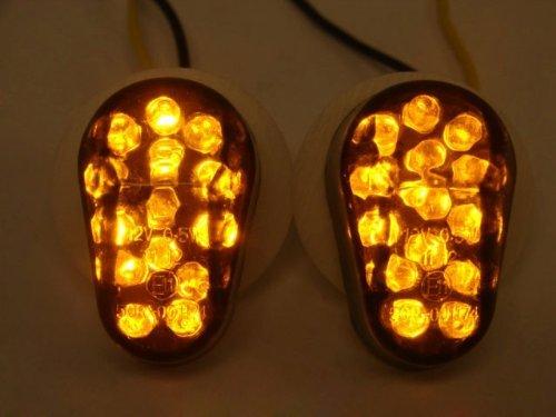05 R6 Led Lights - 3