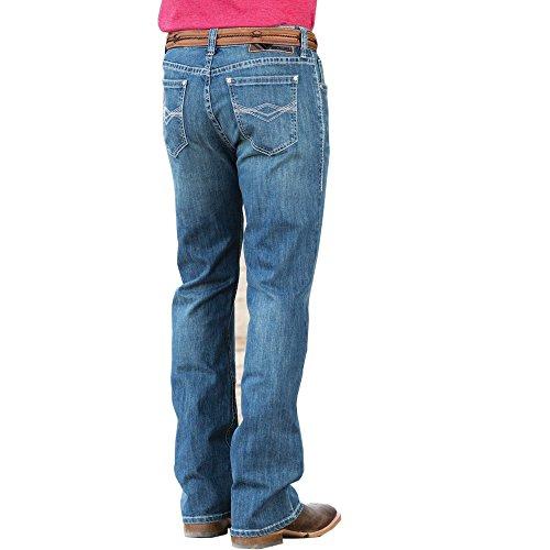 Cowboy Jeans - 5