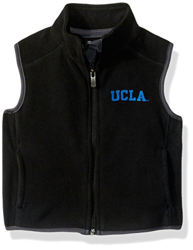 NCAA by Outerstuff NCAA Ucla Bruins Kids & Youth Boys