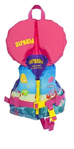 Airhead Infant