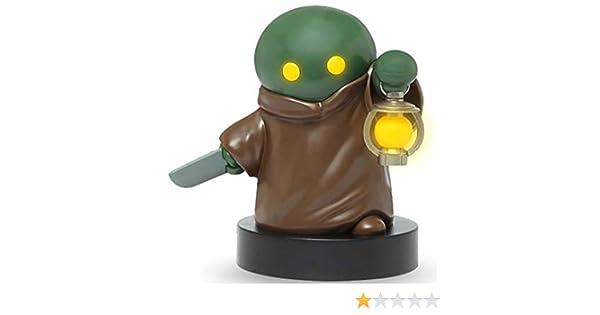 Amazon.com: Taito Final Fantasy XIV A Realm Tonberry Figure ...