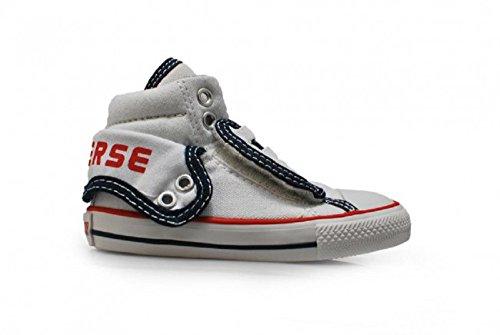 Converse , Mädchen Sneaker