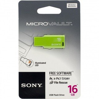 SONY MICRO VAULT USB DRIVER DOWNLOAD FREE