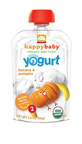 Happy-Baby-Organic-Stage-2-Baby-Food-Simple-Combos-35-Ounce-Pouches-8-count-Pack-of-2