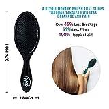 Wet Brush Hair Brush Original