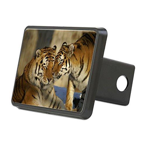 Cincinnati Bengals Tiger - 8