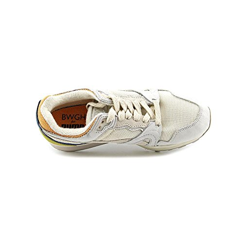 Puma Xt2 X Bwgh Synthetic Sneakers White / Winter White c2BVACA1