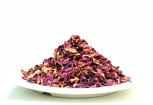greenhilltea-premium-bulk-tea-rose-buds-and-petals-tea-caffeine-free-herbal-tea-2-oz-bag